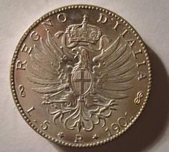 numismatiker münz bewertung
