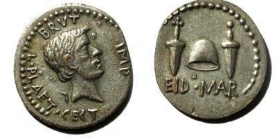 Schätzwerte Münzen Medaillen Und Geldscheine